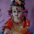 Biswapita Tumi He Prabhu