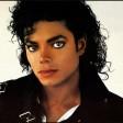 Heal The World - Michael_Jackson