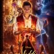 Speechless - Aladdin (2019)