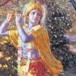 TERE PHOOLON SE BHI PYAR by Shri Gaurav Krishna Goswamiji