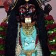 Tumi Amar Hou Je Thakur